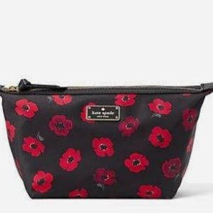 kate spade Wilson Road Mini Poppy Jodi